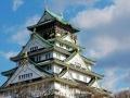 西安到日本本州直飞全景8日游