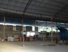 【业主直租】柳南占地30亩独门独户厂区带办公宿舍楼