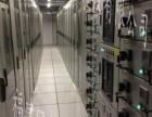 福建网泰科技服务器托管租用,
