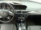 奔驰C级2011款C1801.6T手自一体经典型诚信经营,以车会5年7万公里18万