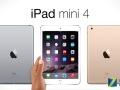 郑州买ipad mini4分期付款需要首付多少地址在哪