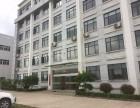 出租汉阳王家湾39~78平米办公室 600元 可公司注册