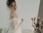 新娘跟妆橙虔形象设计工作室