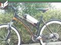 自行车电动车工厂直销买贵退钱可以送货