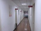 成都华阳五月花学校:专业办公平面设计/室内设计培训