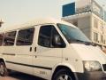 租车 创源汽车租赁 暑期旅游专线特惠