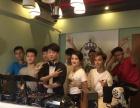 钦州皇家DJ培训专业打碟 零基础包学会 包推荐工作