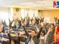 武汉正商书院国学商道总裁班的课程有什么特色呢