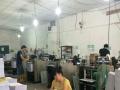 漳州较专业印刷加工供应商较专业印刷团队