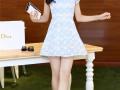 常熟服装批发市场最潮流女装连衣裙批发3元韩版女装短袖特价批发
