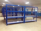 山西太原厂家直销定做仓储设备仓储货架