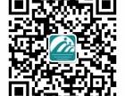胶南青岛雅典娜医院四维彩超怎么样?