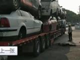 随州长期高价回收报废车