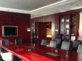 高层 正度电梯 朗琴国际大厦 506平4元 精装修