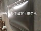pc热成型加工 pc热成型处理 pc采光罩 pc灯罩