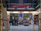 新藏大校区 床位 标间 4人间大床独立卫浴全包水电