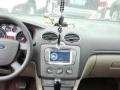 福特 福克斯两厢 2011款 1.8 AT时尚型实体店看车,无中