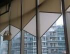 北京东城窗帘批发安装定做上门测量安装