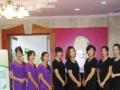 香港艾妮母婴护理用品集团加盟