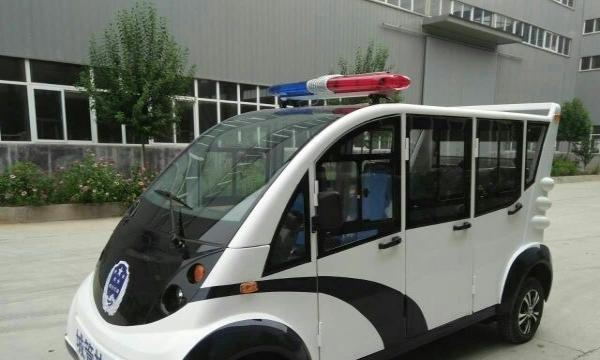 二手观光车,老爷车,,巡逻车,校车出售