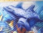 专业墙绘壁画,墙绘公司,手绘墙,彩绘画师,墙体彩绘