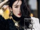 宁波写真馆的典范宁波银座摄影3月主题发布