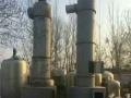 出售二手800型闪蒸干燥机安装调试