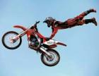 摩托车跑车越野踏板迷你小怪兽等等款式齐全可以分期支持零首付