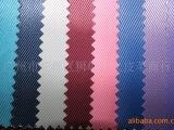 供应420d斜纹PVC化纤面料 涤纶面料/发泡牛津布