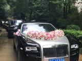 武汉租车 专营7座别克GL8 奔驰唯雅诺威霆商务用车