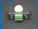 LED人体感应开关控制器 LED控制器人