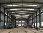 铁西开发区新建厂房出租