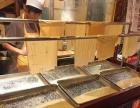 各种豆制品设备 技术免费豆腐机 腐竹机干豆腐机