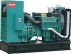 中山回收旧发电机,三乡整厂设备回收