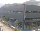 个人出租及出售重庆周边万盛新厂房面积8000平方米