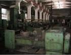 广州机械设备回收