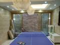 鹰潭台球桌星牌台球桌乒乓球桌篮球架跑步机免费送货