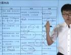 北京录课室出租 课程拍摄 抠蓝 绿 录播室