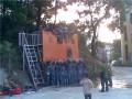 公司团队专业拓展 周边游 农家乐就在惠州深圳大亚湾小桂