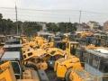 二手20吨22吨26吨压路机新款老款都有现货