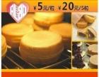 全国首創最大的室内美食街,最夯台湾小吃徵合作方