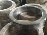 厂家直销耐磨药芯焊丝414N轧辊埋弧堆焊焊丝