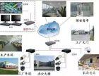 高清数字视频监控 综合布线系统 报警系统等网络布线