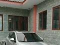 黔城之旅包车租车旅游服务