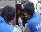 济南海尔空调维修安装服务电话是多少%~~!零部件齐全专业客服