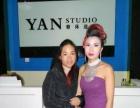 昭通专业纹绣化妆美发美甲整体造型