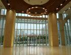 长江日报大厦 政府扶持 24 7空调自控
