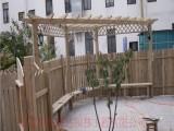 北京市懷柔區私家花園設計施工