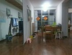 高峪 明山区百兴金色家园 2室 1厅 108平米 出售明山区百兴