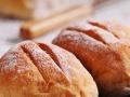 【北欧时光】面包加盟/面包加盟品牌/蛋糕店加盟
